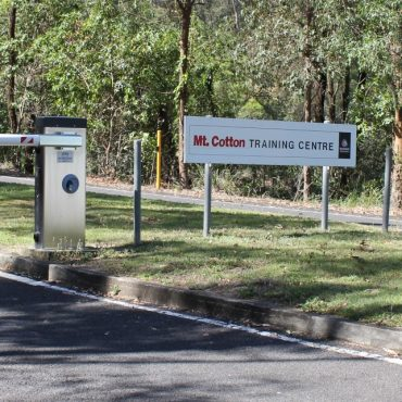 Boom Gates Brisbane, Logan, Ipswich Redlands: Car Parks, Commercial, Automated