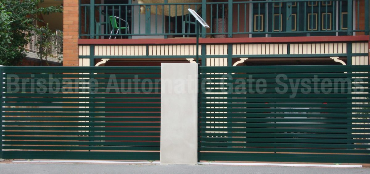 why-automatic-gates