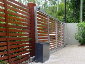 What are Electric Gates? Quick Facts About Electric Gates