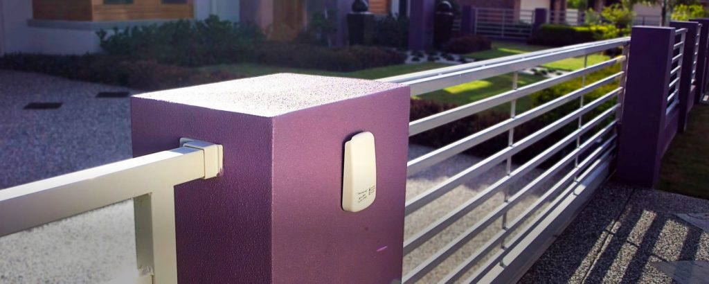 Image result for Facts About Electric Gates