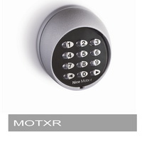 MOTXR Web - - Brisbane Automatic Gates Systems Brisbane, Logan, Ipswich, Redlands, Bayside