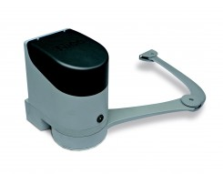 Types of Automatic Gate Openers and Gates - BAGS Brisbane, Redlands