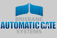 Privacy Notice - Brisbane Automatic Gate Systems