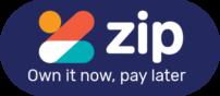 zip_big